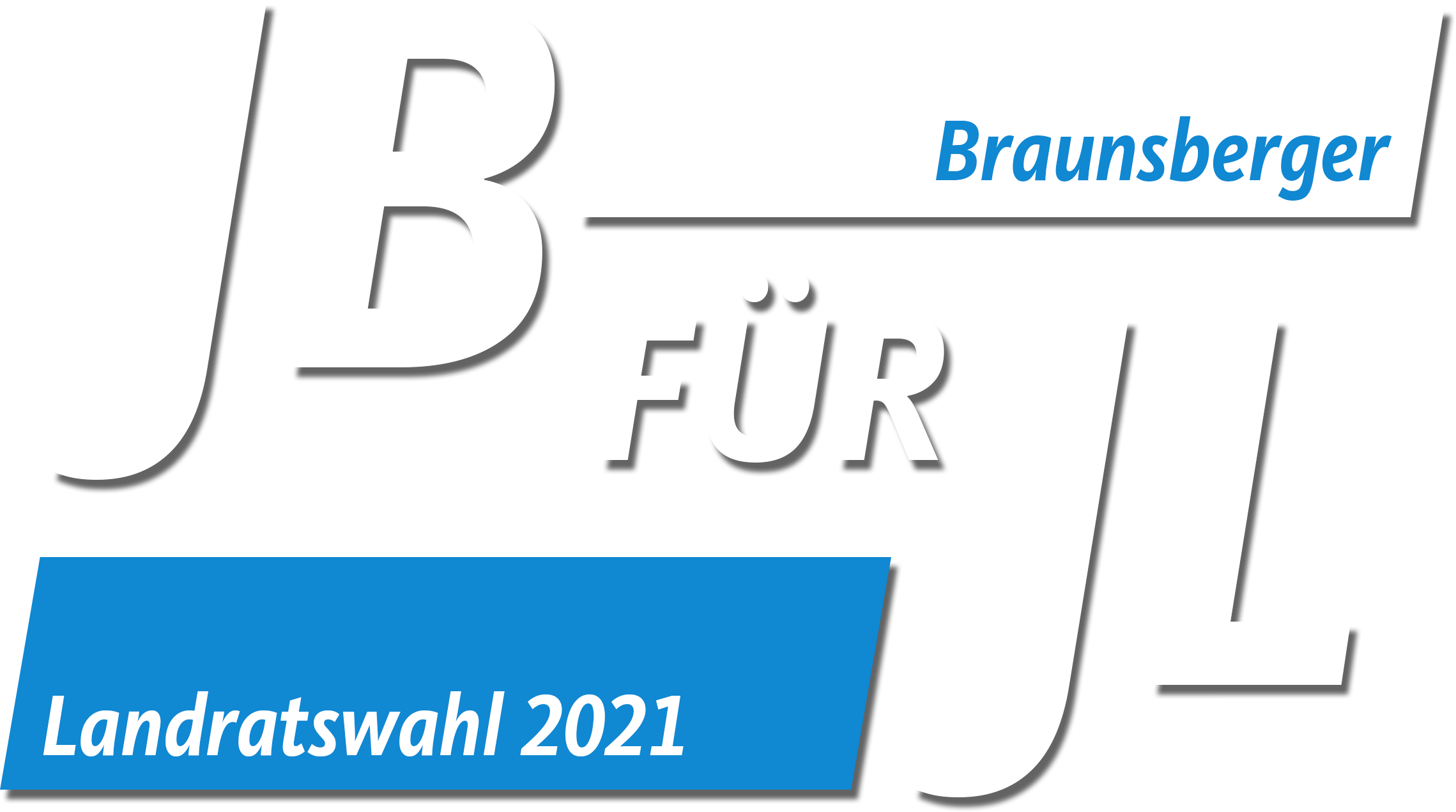 JB FÜR JL